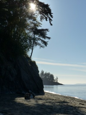 deception-pass_67