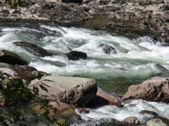 snoqualmie-falls_13