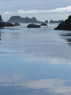 oregon-coast__indian-beach_19
