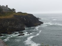 oregon-coast_viewpoints_15