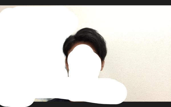 sumika 小川貴之風爽やかアップバングのセット方法を解説!