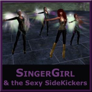 singergirl-logo-2016
