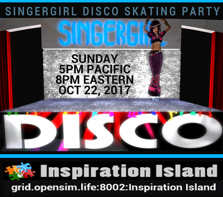 disco-skating-party-2017