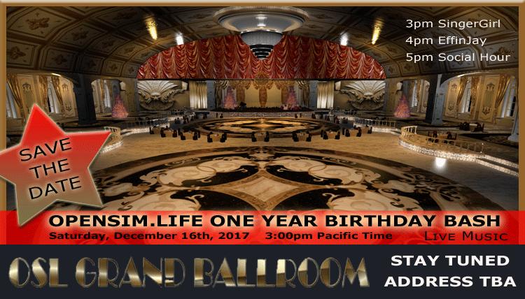 open-sim-life-grand-ballroom-12-16-17b