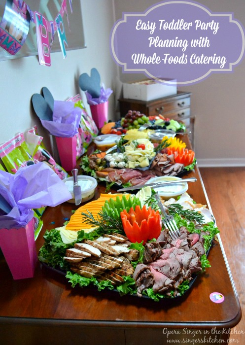 Mar 30, · We saw whole foods has trays and catering and some stuff looks pretty good online. We also considered ordering a grooms cake from them too. We might pick up some hot apps from a local restaurant to supplement as well.
