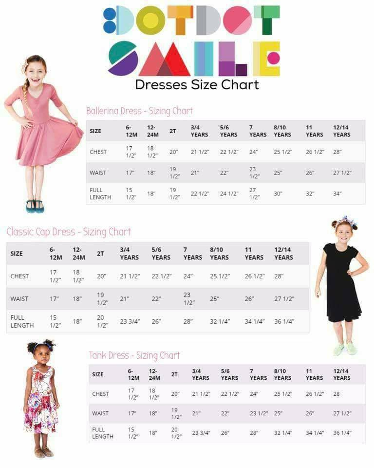 Girls Dresses Size 12 Fancy