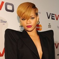 Alleged Rihanna Sex Tape, Is It The Real Deal ?
