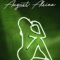 August Alsina - Wait