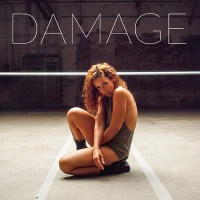 "Mýa Drops Sexy New Video For ""Damage"""