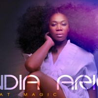 "India.Arie Returns With New Single ""That Magic"""