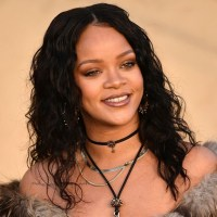 Rihanna Newest Ambassador For Home-Country, Barbados