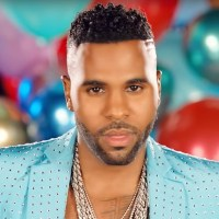 Jason Derulo x David Guetta - Goodbye feat. Nicki Minaj & Willy William