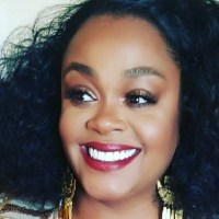 "Jill Scott Responds to Sexed-Up Viral Performance: ""Most People Get Splendidly Laid"""