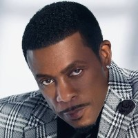 EXCLUSIVE: Keith Sweat Talks 13th Studio Album, State of R&B, New Jack Swing, Longevity, More