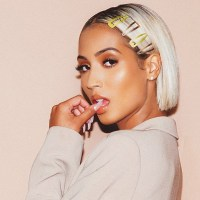 Life After Columbia Records: Marissa Drops New EP 'This Is Me'
