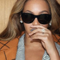 Beyonce Drops Lawsuit Against Feyonce