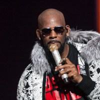 R. Kelly May Get Evicted From His Chicago Studio + Protest at Sony Headquarters