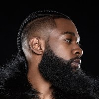 """PREMIERE: Sammie Drops Sexy Video For His Lil Baby-Assisted Single """"Times 10"""""""