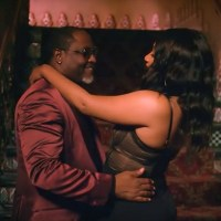 Video: Johnny Gill - Soul of a Woman