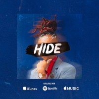 "VIDEO PREMIERE: Lyriq Tye Drops ""Hide"" Visual"