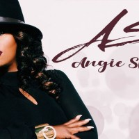 Angie Stone Returns With New Album, 'Full Circle' (Stream)