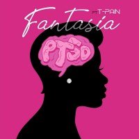 "Music: Fantasia - ""PTSD"" Feat. T-Pain"