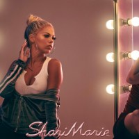"Shari Marie Drops Debut Album ""Reflection"""
