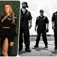 Mathew Knowles Says Beyonce And Kelly Rowland Were Sexually Harassed By Jagged Edge