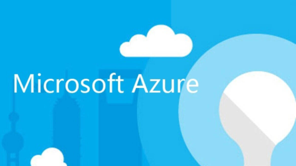 FAQ of Azure | What is Microsoft Azure