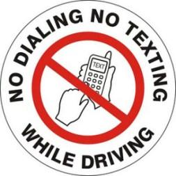 no-dialing-no-texting-LVHR408