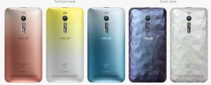 Source: http://www.asus.com/Phones/ZenFone_2_ZE551ML/Features/