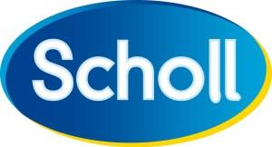 Logo_Scholl