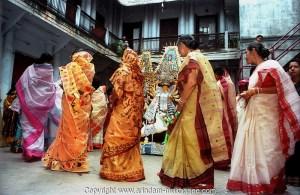 Credit: arindam-mukherjee.photoshelter.com