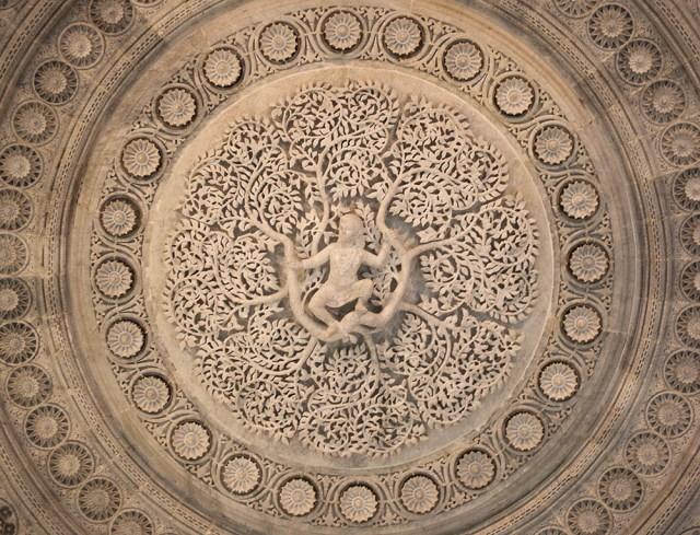 Courtesy: http://akshardham.com/