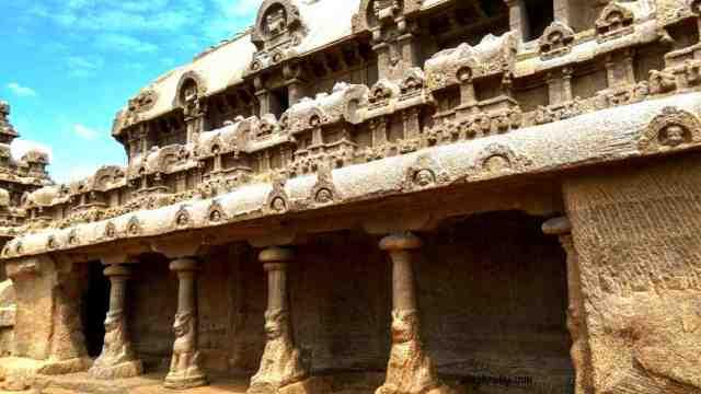 bhima-ratha