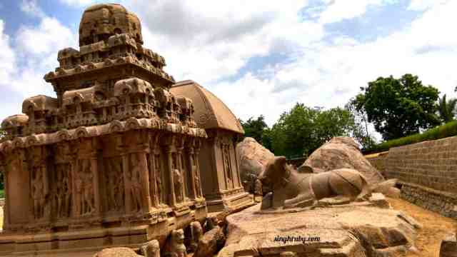 shiva-ratha-with-nandi-bull