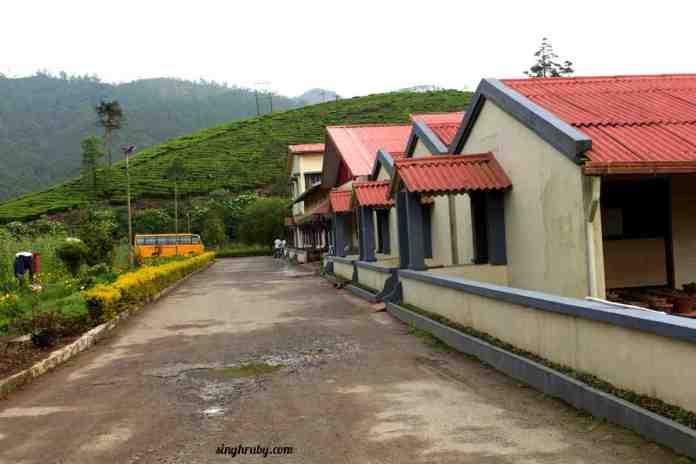 sristhi-premises