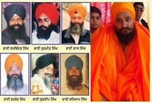 Six-Sikh-Political-Prisoners-and-Bhai-Gurbaksh-Singh-Khalsa-300x203[1]