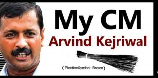 Kejriwal_AAP