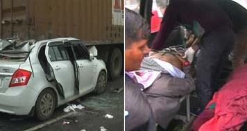 vikram-porus-accident-killed