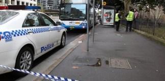 george-street-sydney-crime