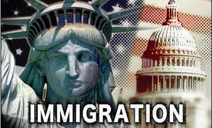 M_Id_461017_US_immigration[1]