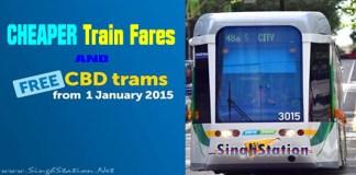 cheaper-public-transport-fares