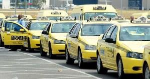 art-taxi-620x330