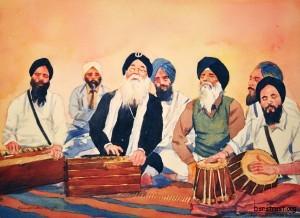 Bhai-Randhir-Singh-Ji