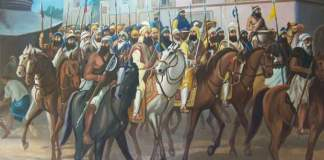 Jassa-singh-ramgarhia