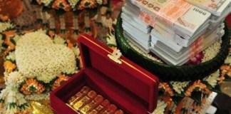 Indian-wedding-dowry-ban