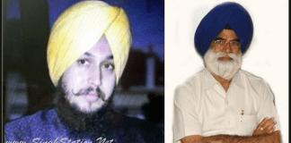 Damanvir-Singh