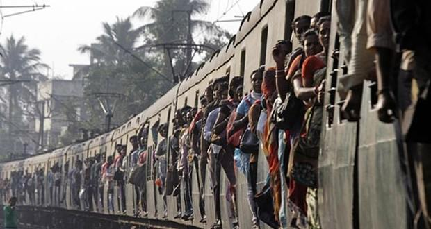 Indian_Railways