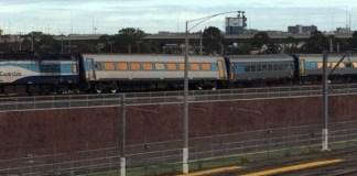 sydney-train-derails